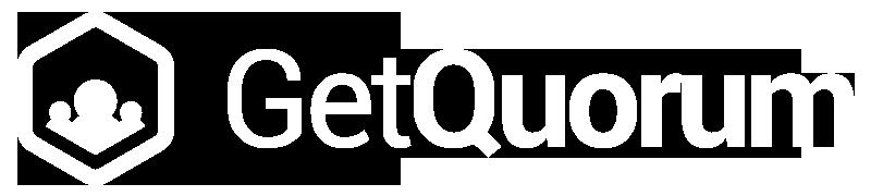 Blog | GetQuorum